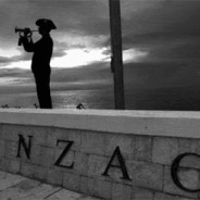 Anzac Day and the exceptional response to Muslim critique