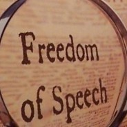 Freedom to Insult? Free Speech as a Liberal Tool of Power
