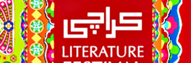 An Unconvincing Secularism at the Literature Festival