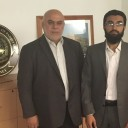 Hizb ut Tahrir Australia Delegation Presents List of Abductees to Pakistan Consulate in Sydney