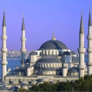 The Ruling System in Islam – A Brief Overview
