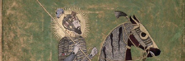 Islam's history in Pakistan: From the Umayyads to the nation state