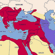 Is the Caliphate Irrelevant in the Modern World?