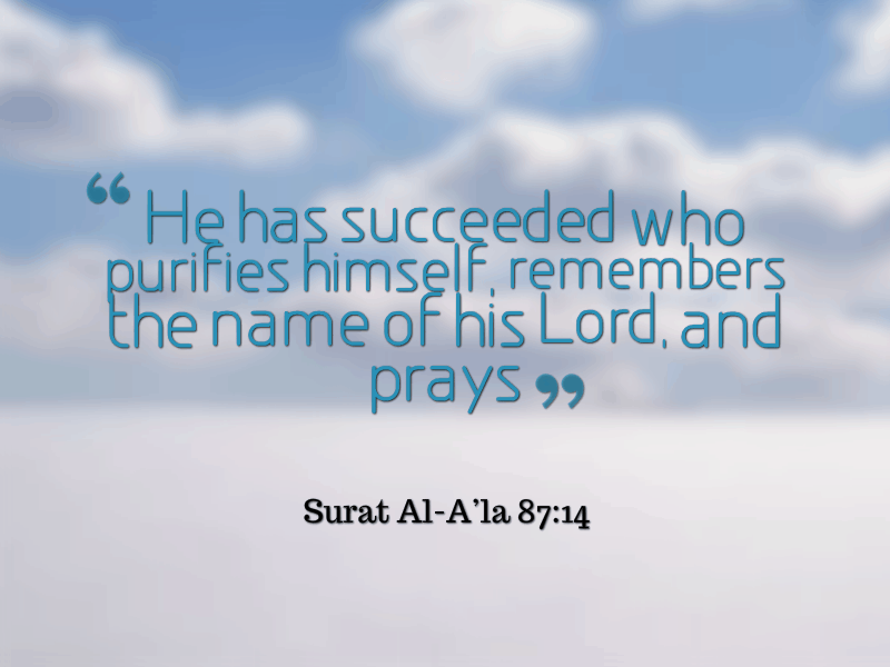 he-has-succeeded-who-purifies-himself