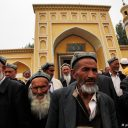 China's latest oppression: Millions of Uighurs to surrender passports