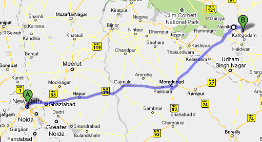 route-map-sat-tal