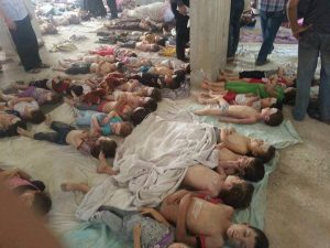 ghouta-chemical-weapons