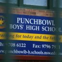 "Punchbowl Boys: Children Now Target of ""Derad"" Witch-hunt"