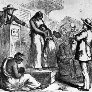 Slave-Auction-1830