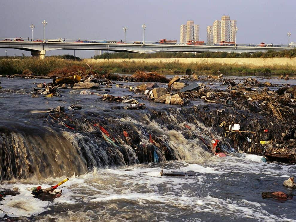 fen-river-pollution_155_990x742