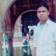 A young Hafidh's public murder in India and what it says for its Muslim minority
