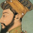 Aurangzeb – Profiling the Great Sultan of Mughal India