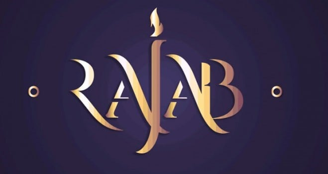 27th Rajab: A Day of Grandeur