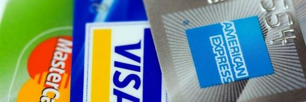 Q&A: Credit Cards