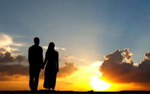 Q&A: Batil and Fasid Marriage Contracts