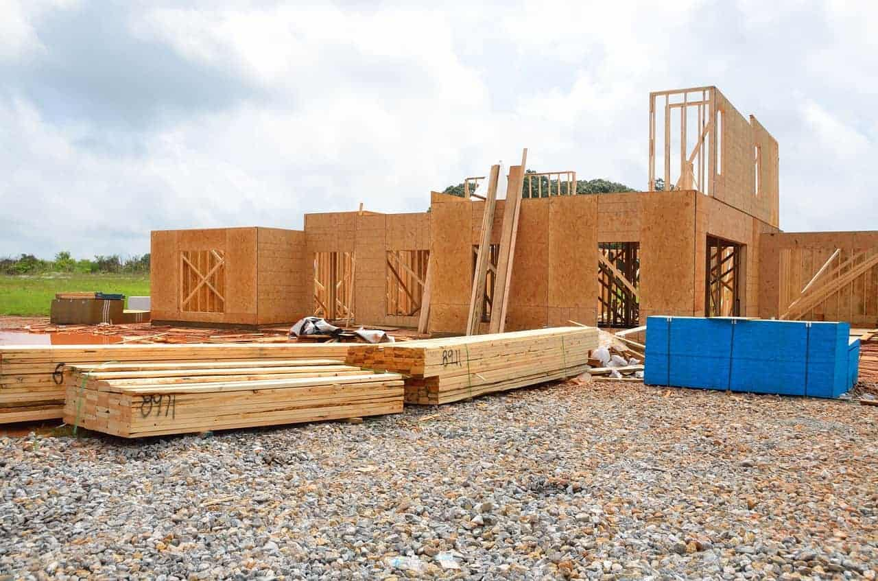 Q&A – Is it Permissible to Buy a House Before it is Built under the Sale of Salam or Istisna'a (Manufacturing)?