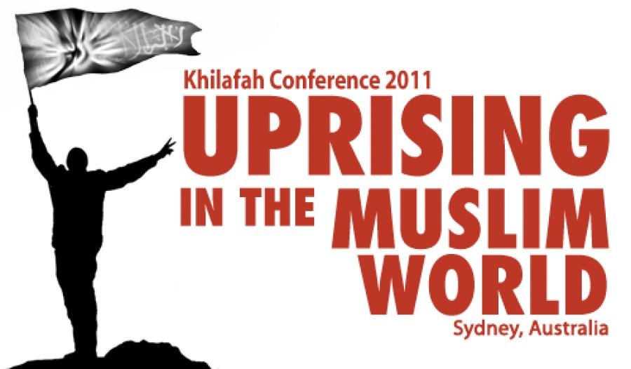 Khilafah Conference 2011 Videos