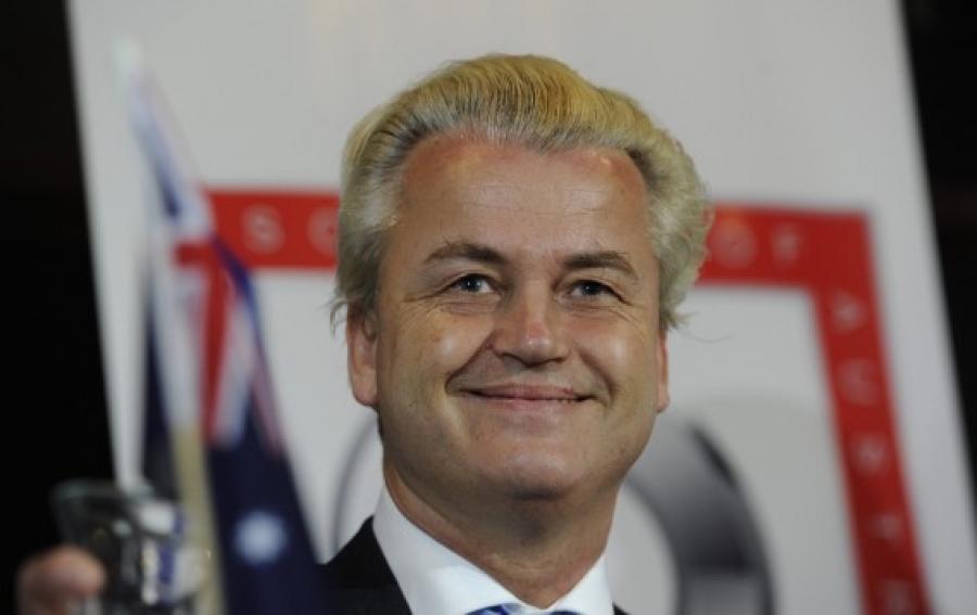 Wilderian Far-Right an Instructive Nuisance