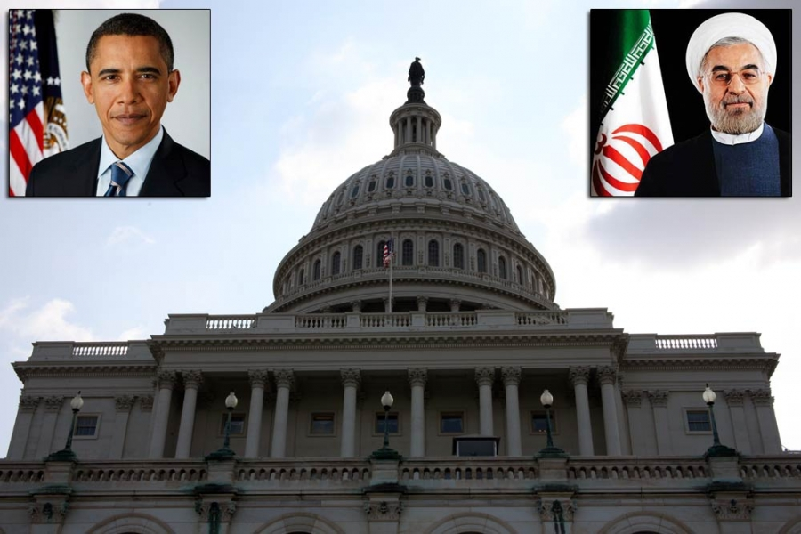 The Reality of Iran in relation to U.S. Policy