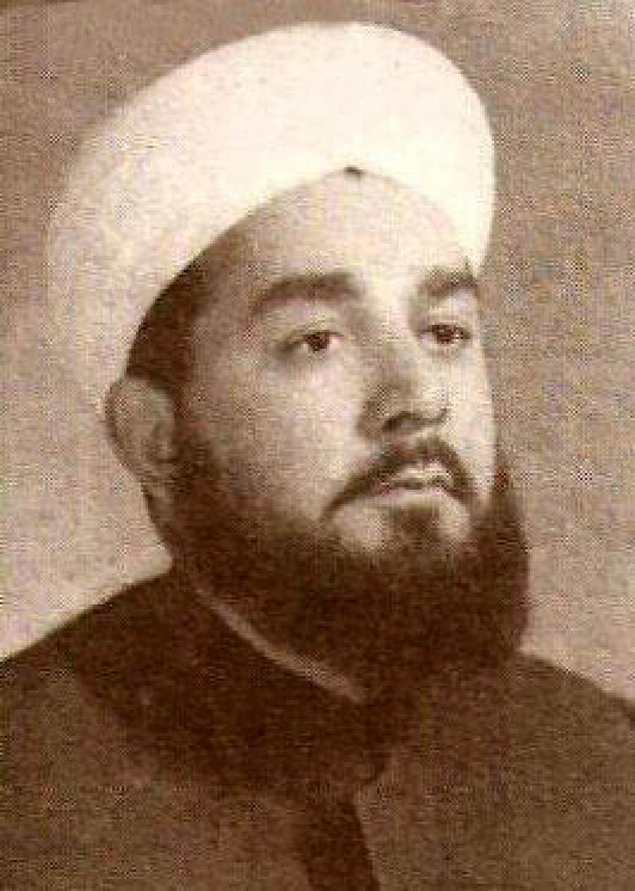 Shaykh Abdul Azeez Al-Badry: Struggle of a Martyr