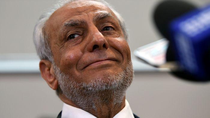 Mufti-gate and pejorative demands of Muslim condemnation