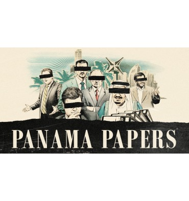 Q&A: The Motives behind the Leaked Panama Papers