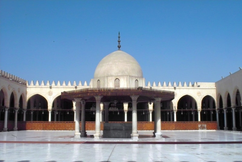 """The """"Sultan of Scholars"""": his life, times & accounting of rulers"""