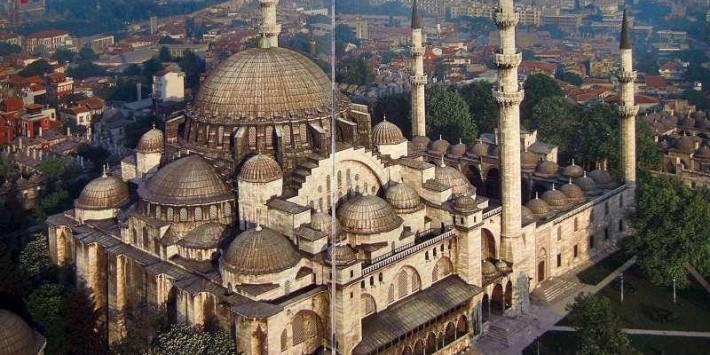 Hanafi Scholars on the Caliphate & its Jurisprudence
