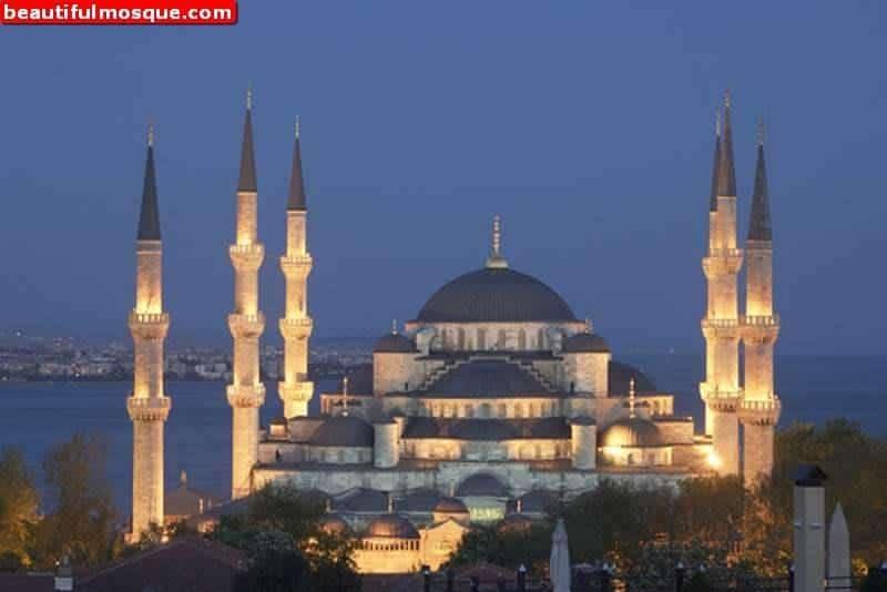 Shafi'i Scholars on the Caliphate & its Jurisprudence
