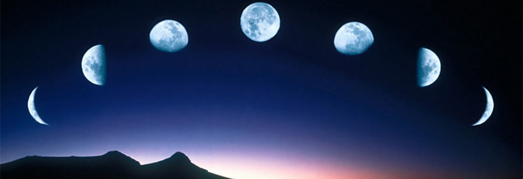 Ramadan, moon-sighting and the problem with 'visibility charts'