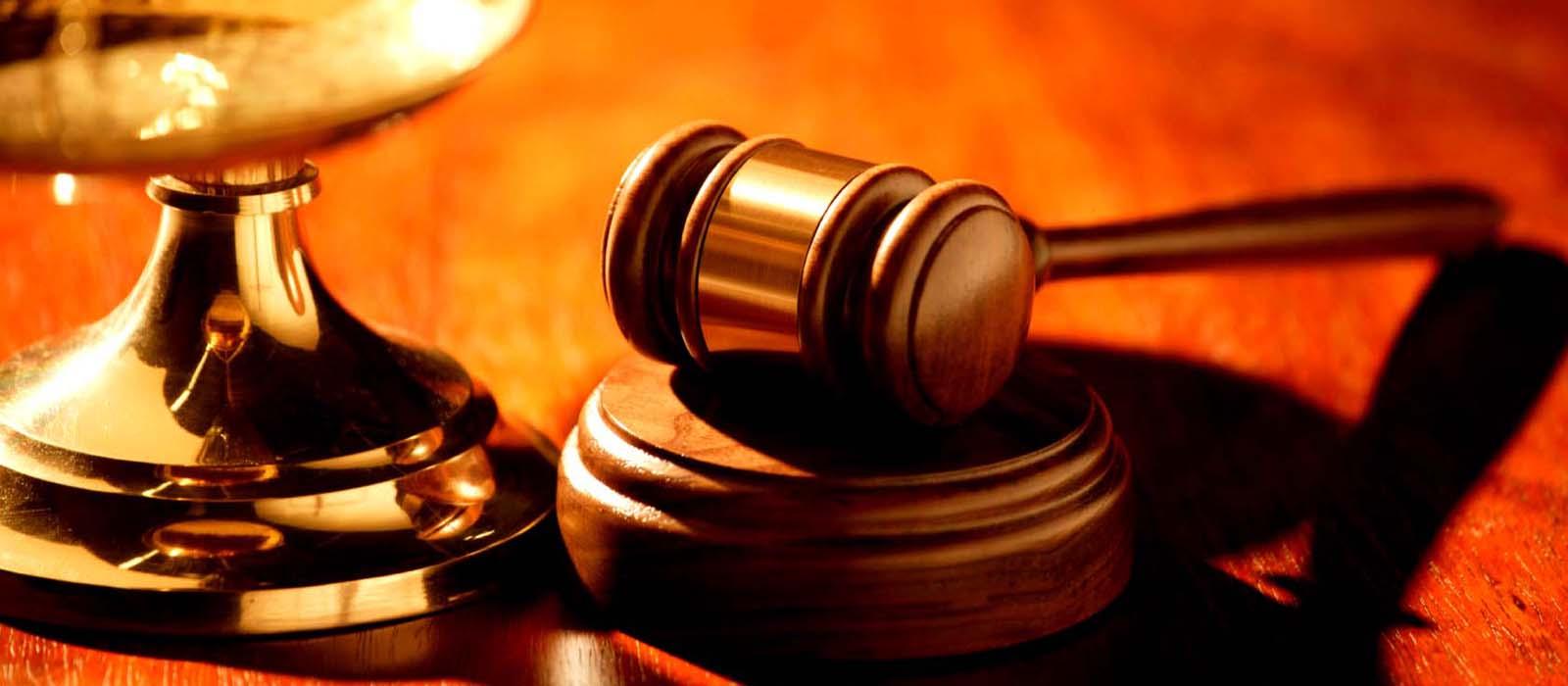 "Imams Council note on ""Judicial Process"" represents sheepish politics"