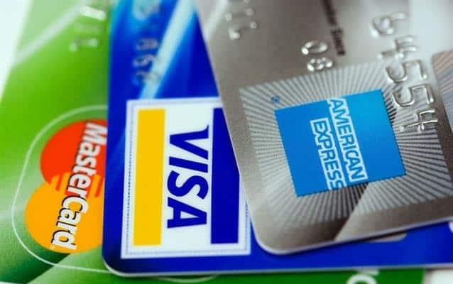 Q&A: Credit Cards