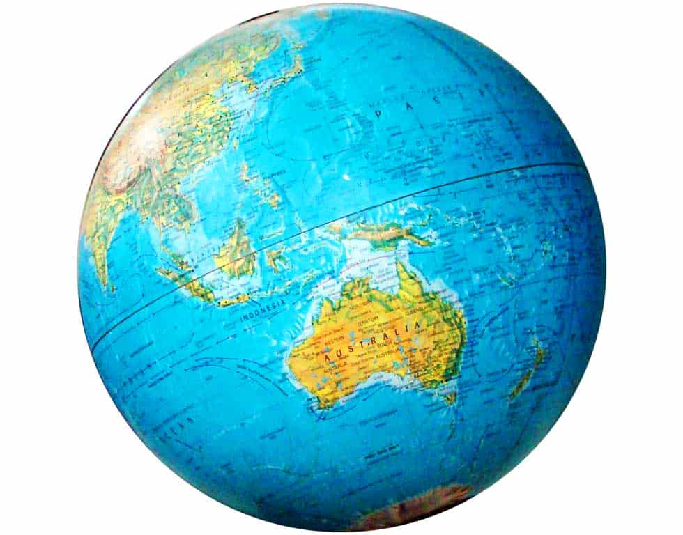Muslims in Australia – Considerations when Setting an Agenda